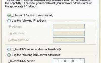 internetcmc.org 3