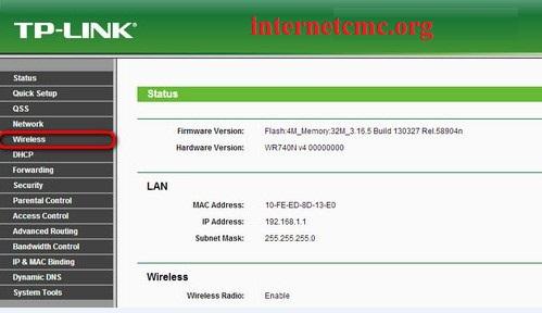cai-dat-pass-wifi-3.rf