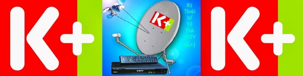 truyền hình k+ đà nẵng