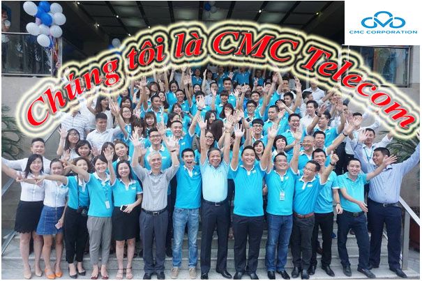 cmc-telecom