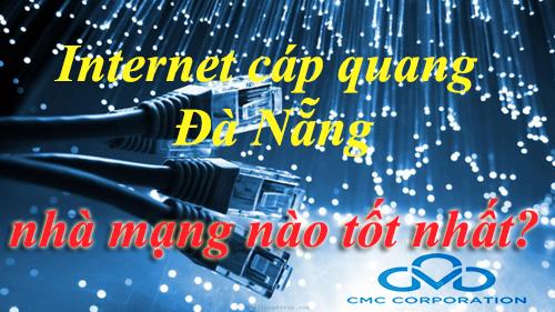 thay-the-internet-cap-quang-bang-cap-dong