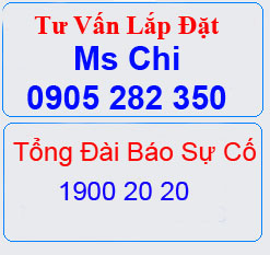 Internet CMC Đà Nẵng