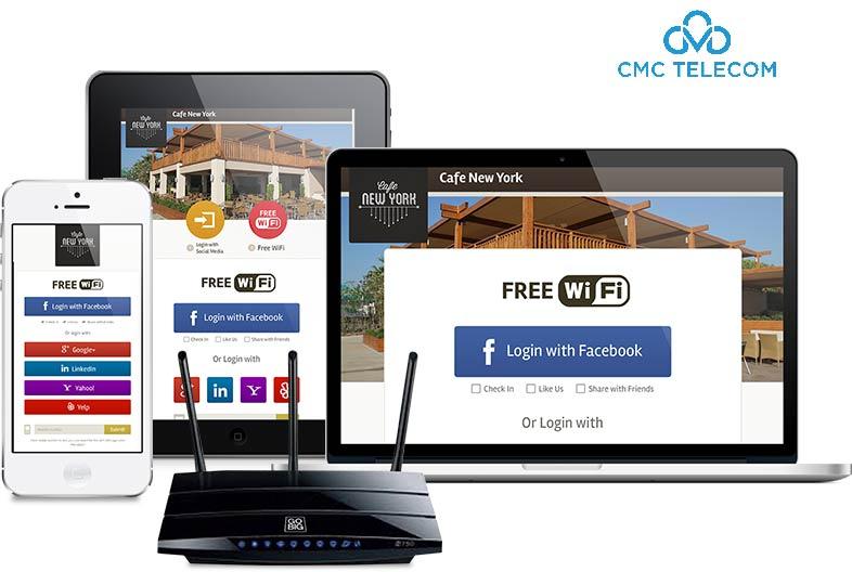 wifi-marketing-cmc
